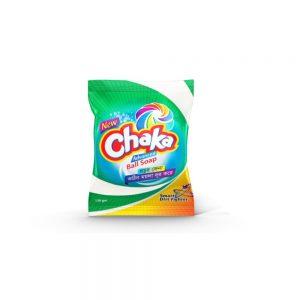 Chaka Ball Soap 130gm