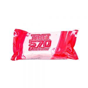 Tibet 570 Soap 130 gm