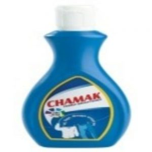 Chamak Fabric Brightener 50ml