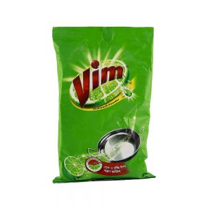 Vim Dish Wash Powder 500 gm