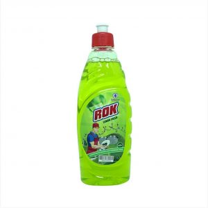 Rok Dish Washing Liquid