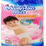 MAMY POKO PANTS BOYS XL 24S 12-17KG