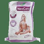 NEO CARE MEDIUM BABY DIAPER 4-9 KG 10PCS
