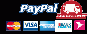 Paikari Payment Options