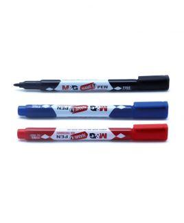 M&G APM25671 Permanent Marker
