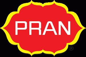PB Home, Paikari Bazaar