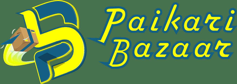 Paikari Bazaar